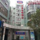 漢庭酒店(泰興新能源美食廣場店)
