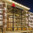 馬德里禮堂萬豪會議中心酒店(Madrid Marriott Auditorium Hotel & Conference Center)