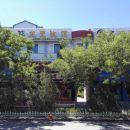 瓜州正元旅館