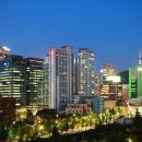 首爾南大門華美達套房酒店(Ramada Hotel & Suites Seoul Namdaemun)