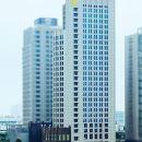 上海富豪金豐酒店