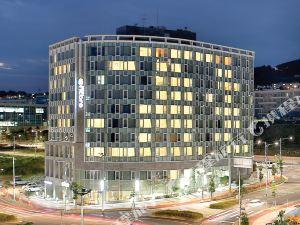 濟州島西歸浦華美達安可酒店(Ramada Encore Seogwipo Hotel Jeju)