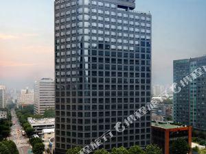 首爾麻浦新羅舒泰酒店(Shilla Stay Mapo Seoul)