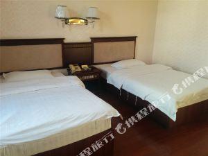 景谷海天酒店
