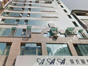 台南Sun House民宿(Sun House B&B)