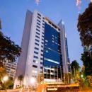 新加坡RELC國際酒店(Relc International Hotel Singapore)