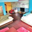 屏東A-Wu民宿(A-Wu Hostel)