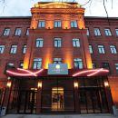 莫斯科阿茲姆特圖拉酒店