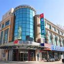 錦江之星(新沂市政府店)