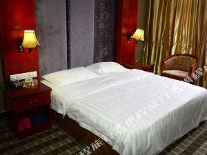 武岡匯程酒店