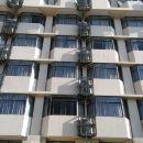 昆明官渡大酒店(東樓)(Guandu Hotel (East Building))