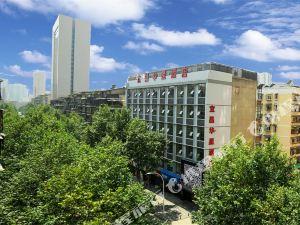 宜昌華星酒店