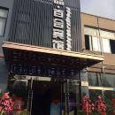 寶應水晶·百合主題賓館