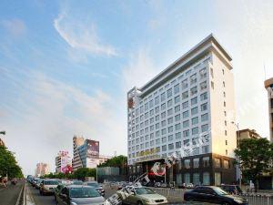 湛江嘉勵國際酒店(鉑濤菲諾管理)