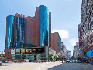 香港逸東酒店(Eaton, Hong Kong)