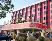 台州椒江大酒店
