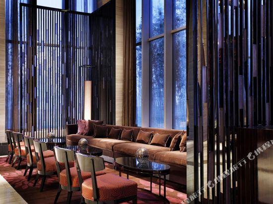 東莞虎門美思威爾頓酒店(Mels Weldon Dongguan Humen)咖啡廳