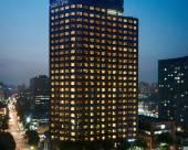麻浦新羅舒泰酒店