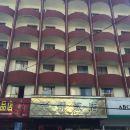 文成華僑飯店