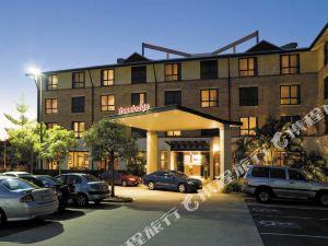 布里斯班旅客之家花園城市酒店(Travelodge Hotel Garden City Brisbane)