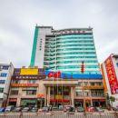 射洪紅昇大酒店