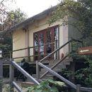 資興東江湖逸景營地