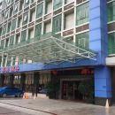 昌江新春梅商務賓館