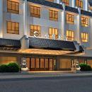 南京白鷺賓館
