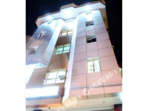 宿務阿遜酒店(Allson's Inn Cebu)