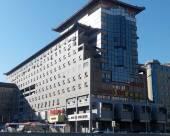 如家酒店(北京西客站北廣場店)