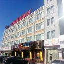德令哈優雅商務酒店