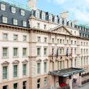 倫敦帕丁頓希爾頓酒店