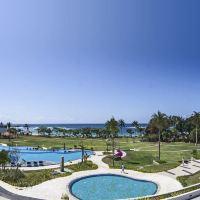 巴厘島伊娜雅普瑞酒店酒店預訂