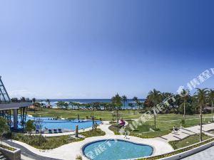 巴厘島伊娜雅普瑞酒店(Inaya Putri Bali Resort)