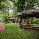 清邁首驛多康度假酒店(E-Outfitting Doi Kham Resort Chiang Mai)