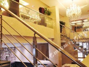 錦州新紀元國際酒店