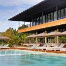 薄荷島愛茉利塔度假村(Amorita Resort Bohol)