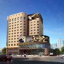 仙桃花源酒店