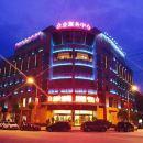 巴東企業服務中心