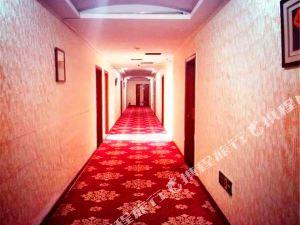 瑞金君悅賓館
