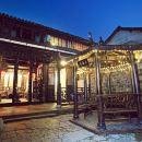 西塘墨君堂·古韻院