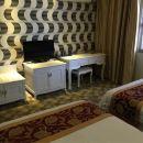 威寧海岸假日酒店