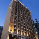 全季酒店(太原五一路店)