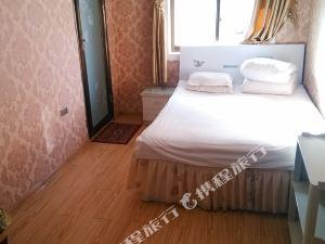 高平康隆旅館