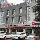 尚客優連鎖酒店(寶應白田中路店)