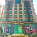 深圳粵都商務酒店(Yesdo Business Hotel)