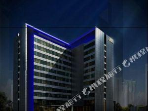 雅加達智選假日酒店國際博覽會店(Holiday Inn Express Jakarta International Expo)