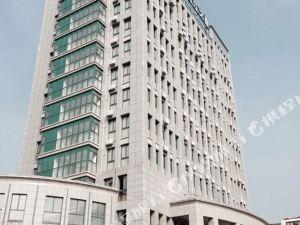 錦江之星(宣城經濟開發區梅溪路店)