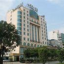 百色瑞豐大酒店