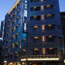 楓華沐月台南行館(Maple Hotel)(原楓華沐月喬麗館)